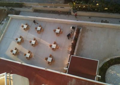 reformashotels_10